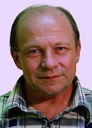 Дмитрий Алексеевич Пляко