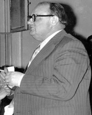 В. П. Скитович